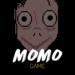 MoMo Game APK