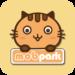 MobPark H5 Games APK