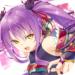 戦極姫Mobile APK