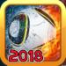 Mobile League Soccer 2018 APK
