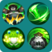 Mobile Legend Hero Quiz APK