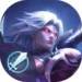 Mobile Legends Quiz APK