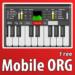 Mobile ORG Lite APK