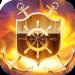 Mobile Pirates – War of Legends APK