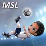 Mobile Soccer League APK