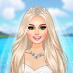 Model Wedding – Girls Games APK