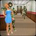 Modern Action Commando FPS APK