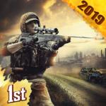 Modern Critical Warfare: Action Offline Games 2018 Online Generator