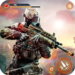 Modern Gunfighter Warfare : Cover 3D Shooter 2018 APK
