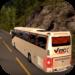 Modern Offroad Uphill Bus Simulator APK