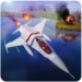 Modern Warplanes Air Combat 3D APK