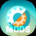 Mods for Inner Core APK