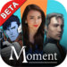 Moment Stories – Discover, Chat and Play APK