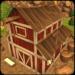 Money Farm | Farm Games APK