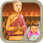 Царцаа Намжил – Mongol ardiin ulger APK
