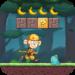 Monkey Run Adventure – Jungle Story – Banana World APK