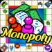 Monopoly Free APK