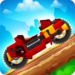 Monster Bike Motocross APK