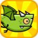 Monster Birds APK