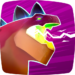 Monster Blasters APK