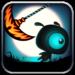 Monster BreakOut – Adventurous Platformer APK