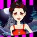 Monster Girl Dress Up Games APK