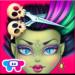 Monster Hair Salon APK