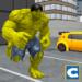 Monster Hero City Battle APK