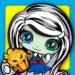 Monster High™ Minis Mania APK