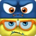 Monster Math Duel: Fun arithmetic math fight games APK