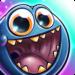 Monster Math: Fun Math Game for Kids – Grade K-5 APK