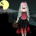 Monster Princess Dress Up APK