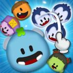 Monster Puzzle – SPOOKIZ Link Quest APK