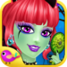 Monster Salon APK