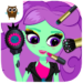Monster Sisters Fashion Party APK