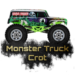 Monster Truck Crot APK