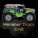 Monster Truck Crot APK