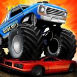 Monster Truck Destruction™ Online Generator
