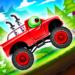 Monster Trucks Action Race APK