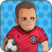 MonsterSoccer:WorldCup APK