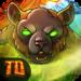 Monsters Tower Defense – Legend Rush Battle TD APK