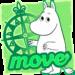 Moomin Move APK