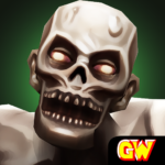 Mordheim: Warband Skirmish APK