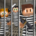 Most Wanted Jailbreak APK