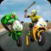 Moto Bike Attack Race 3d games APK