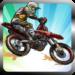Moto Cross APK