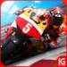 Moto GP 2018 ?️ Racing Championship APK