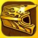 Moto Hero — endless motorcycle running game APK