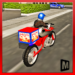 Moto Pizza Delivery APK