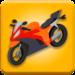 Moto Race Shooter – Raftaar APK